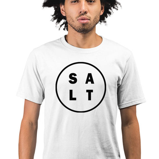 280-salt-men-half-t-shirt