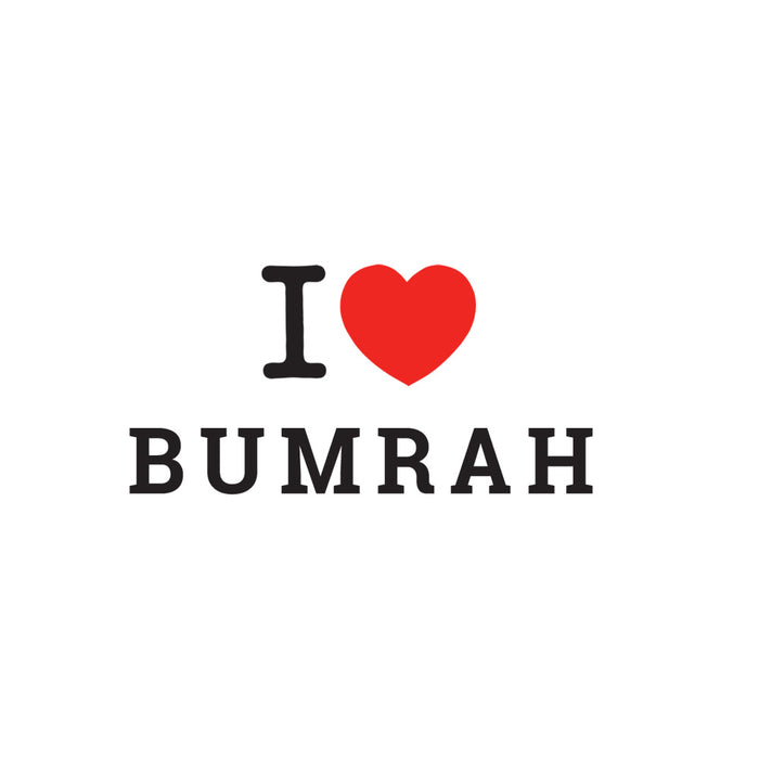 632-i-love-bumrah-men-half-t-shirt