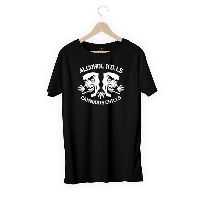 861-alcohol-kills-men-half-t-shirt