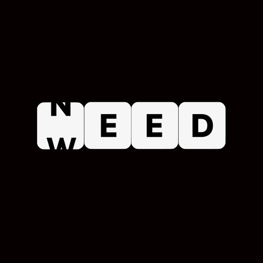 2663-need-weed-women-half-t-shirt