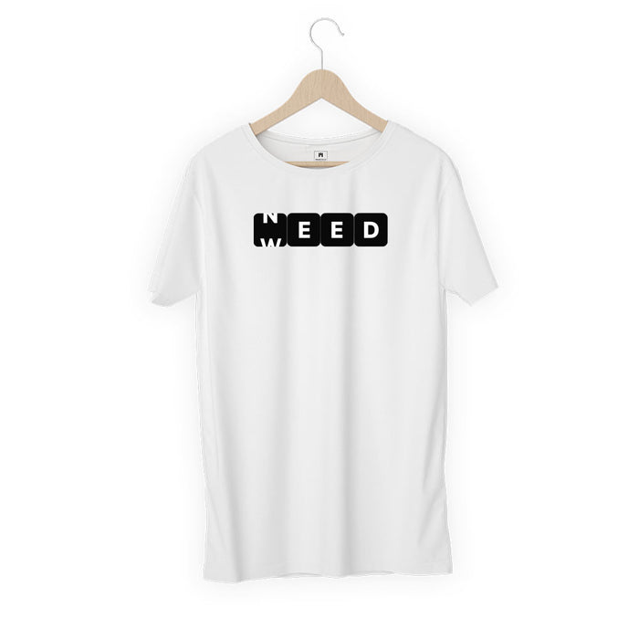 888-need-weed-men-half-t-shirt