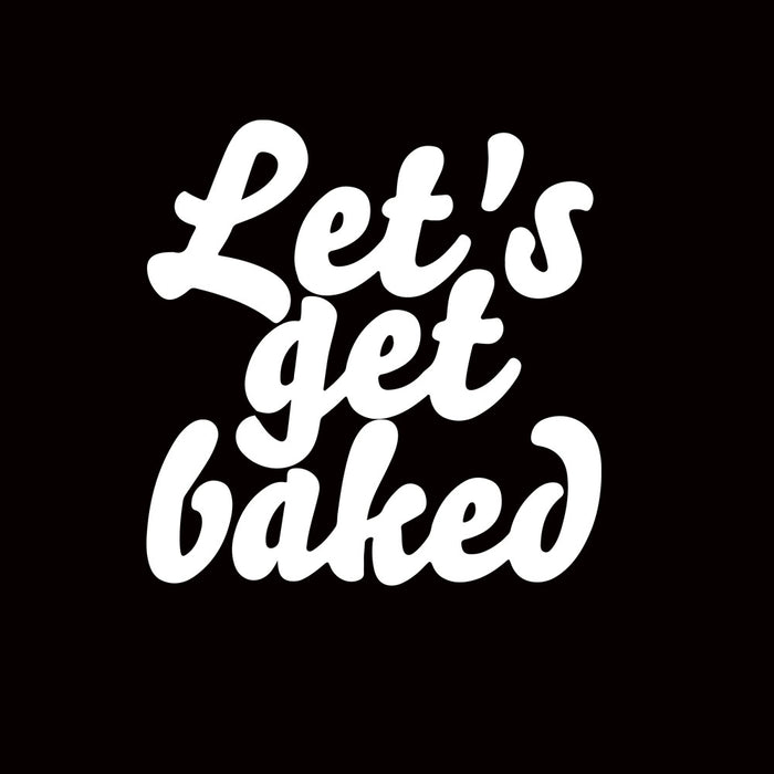 889-lets-get-baked-men-half-t-shirt