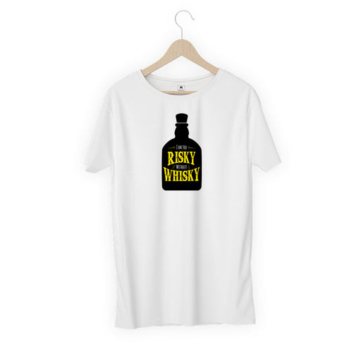 2698-risky-without-whiskey-women-half-t-shirt