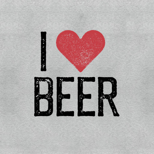 2699-i-love-beer-women-half-t-shirt