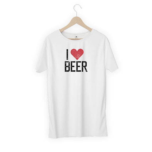 2700-i-love-beer-women-half-t-shirt