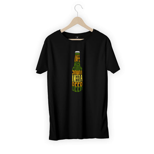 2701-life-is-short-i-need-a-beer-women-half-t-shirt