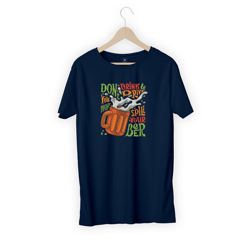 930-don't-drink-&-drive-men-half-t-shirt