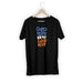 933-good-people-drink-good-beer-men-half-t-shirt