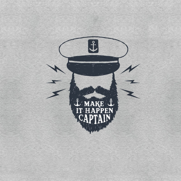 1582-make-it-happen-captain-men-half-t-shirt