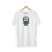 1608-bearded-men-half-t-shirt