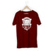 1639-beard-makes-better-men-half-t-shirt
