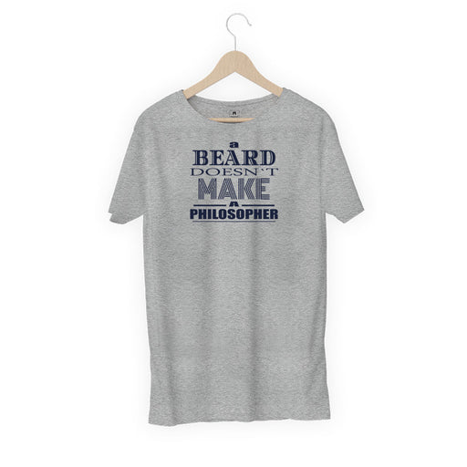 1644-a-beard-doesn't-men-half-t-shirt