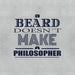 1643-a-beard-doesn't-men-half-t-shirt