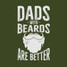 1646-dads-with-beards-men-half-t-shirt