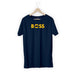 1647-boss-men-half-t-shirt