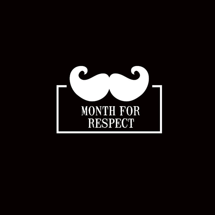 1649-month-for-respect-men-half-t-shirt
