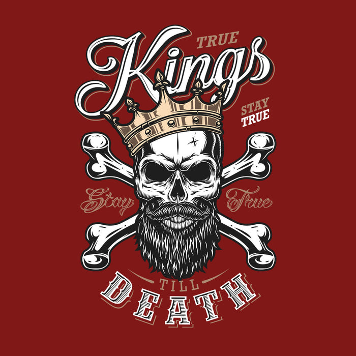 1521-true-kings-men-half-t-shirt