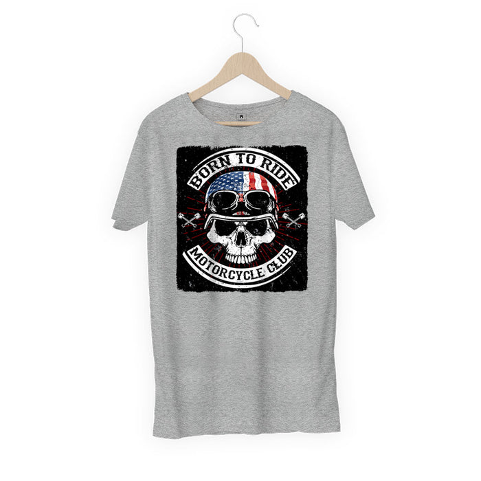 1534-born-to-ride-men-half-t-shirt