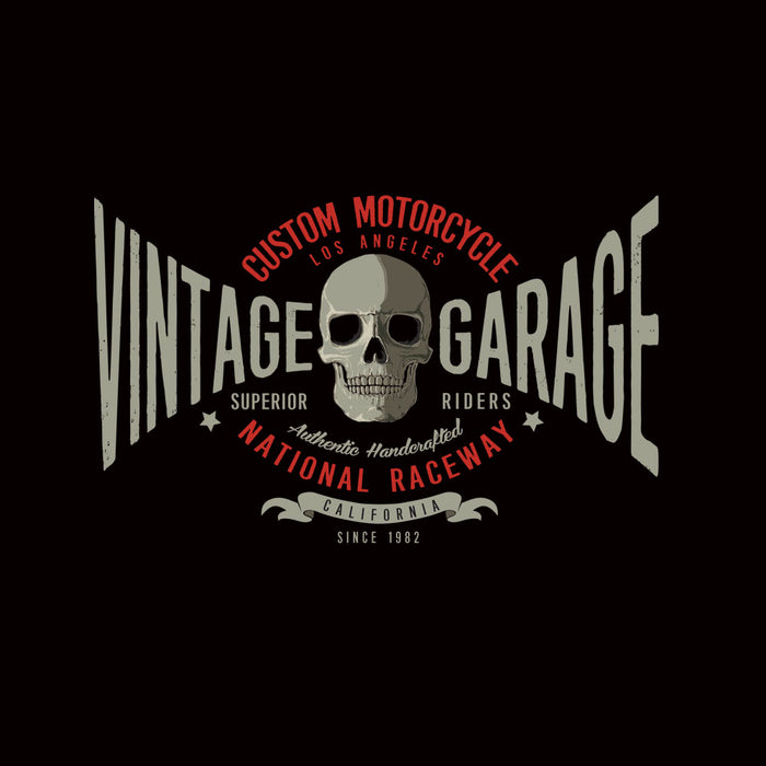 1540-vintage-garage-men-half-t-shirt