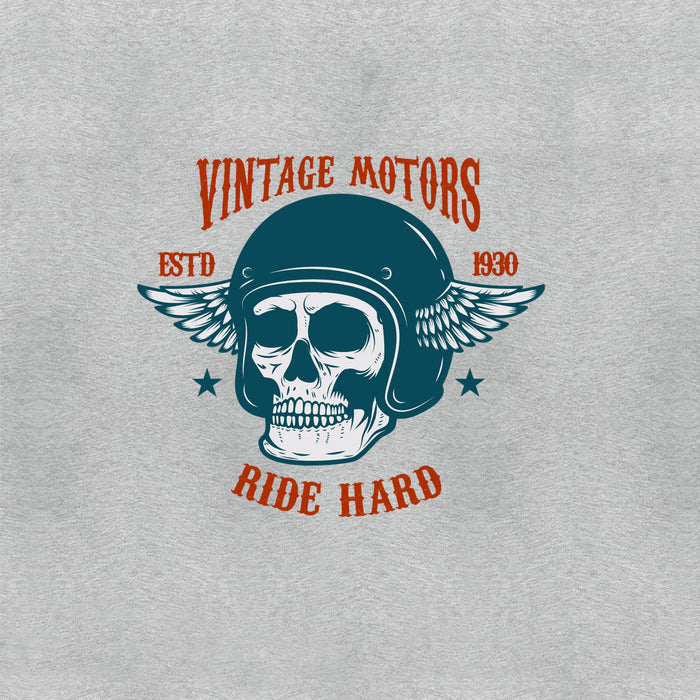 1543-vintage-motors-men-half-t-shirt