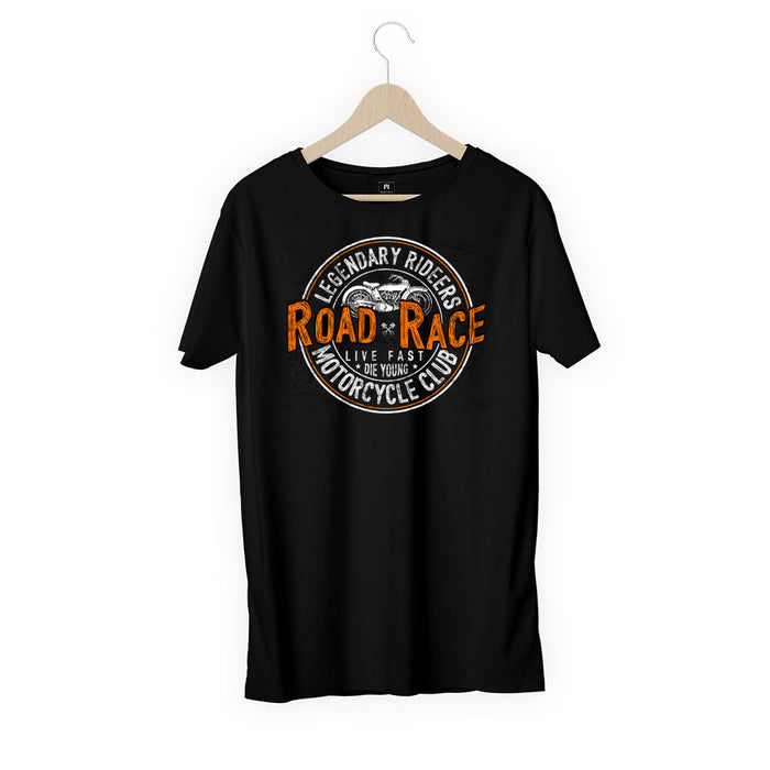 1546-road-race-men-half-t-shirt