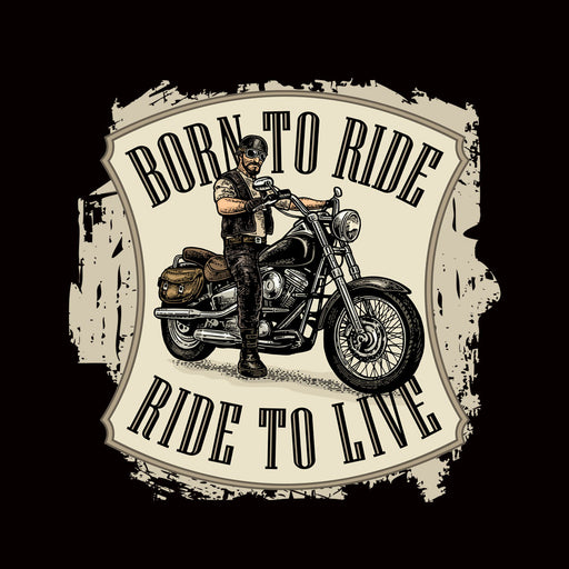 1547-born-to-ride,ride-to-live-men-half-t-shirt