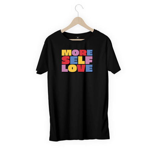 1471-self-love-men-half-t-shirt