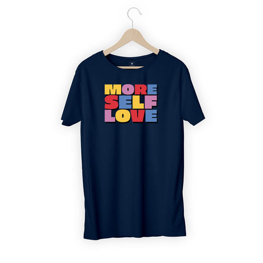 1472-self-love-men-half-t-shirt