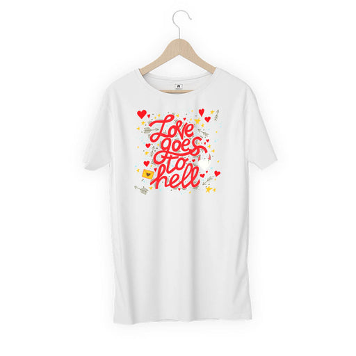 1474-love-goes-to-hell-men-half-t-shirt