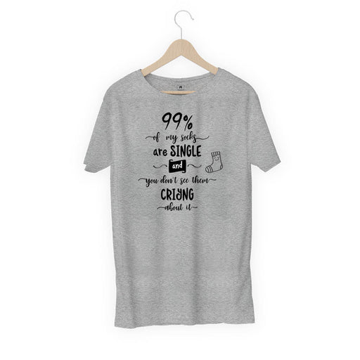 1476-99%-of-my-sock-men-half-t-shirt