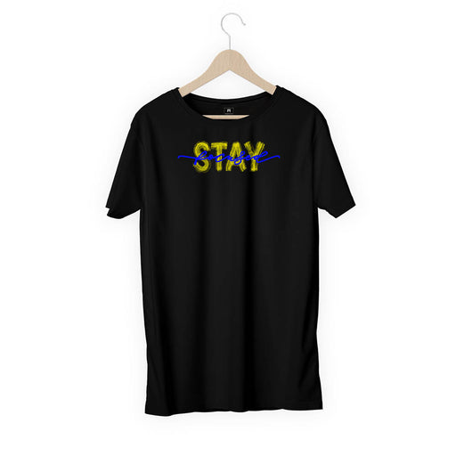 1493-stay-focused-men-half-t-shirt