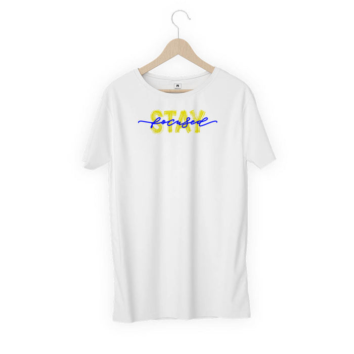 1494-stay-focused-men-half-t-shirt