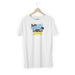 1496-people-called-it-men-half-t-shirt