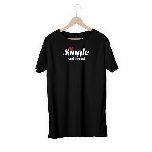 1497-single-and-proud-men-half-t-shirt