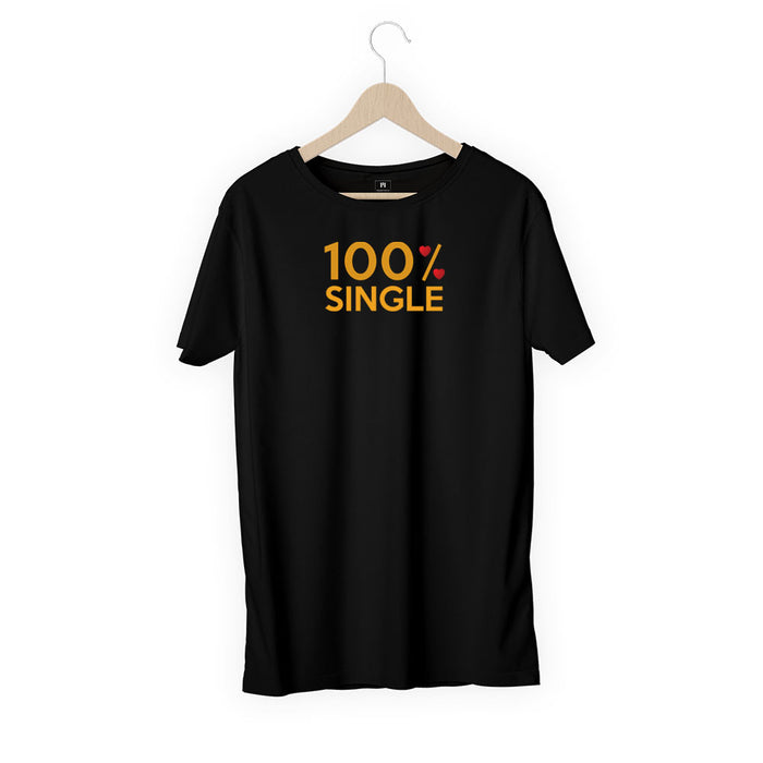 1504-100%-single-men-half-t-shirt