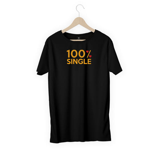 1503-100%-single-men-half-t-shirt