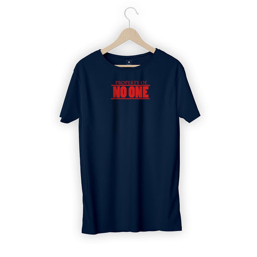 1510-property-of-no-one-men-half-t-shirt