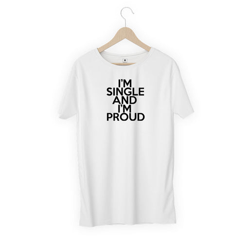 1511-i-m-single-and-i-'m-proud-men-half-t-shirt