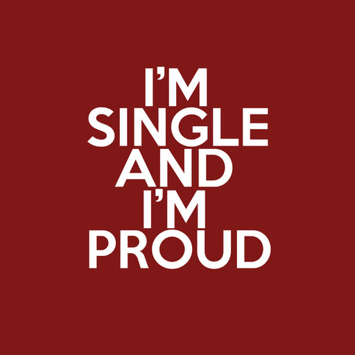 1512-i-m-single-and-i-'m-proud-men-half-t-shirt