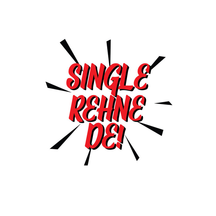 1514-single-rehne-de-men-half-t-shirt