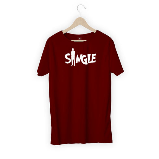 1516-single-men-half-t-shirt