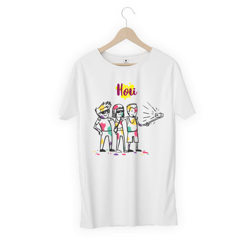 5681-holi-women-half-t-shirt