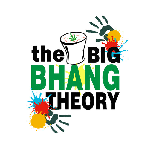 5709-the-big-bhang-theory-women-half-t-shirt