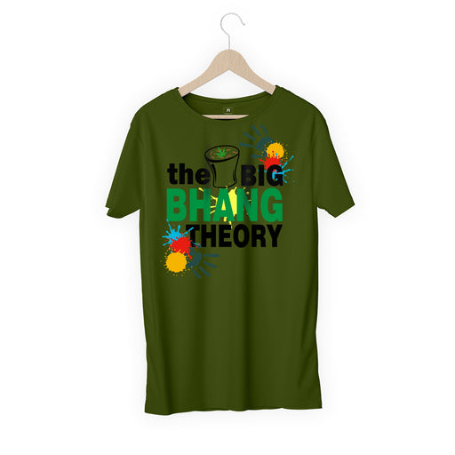 5710-the-big-bhang-theory-women-half-t-shirt
