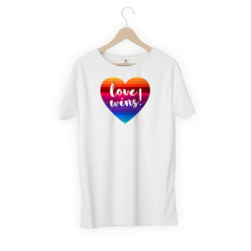5715-love-wins-women-half-t-shirt