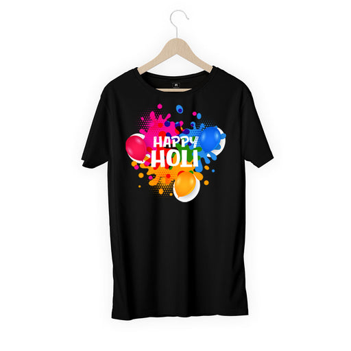 5736-happy-holi-women-half-t-shirt