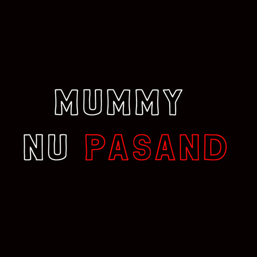 5751-mummy-nu-pasand-men-half-t-shirt