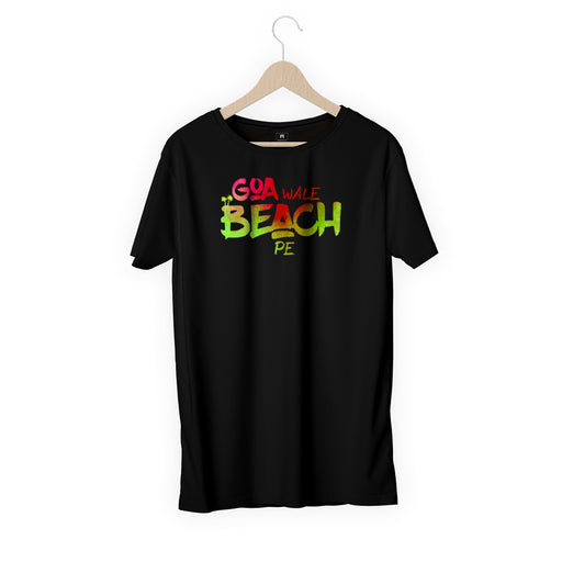 5857-goa-wale-beach-pe-women-half-t-shirt