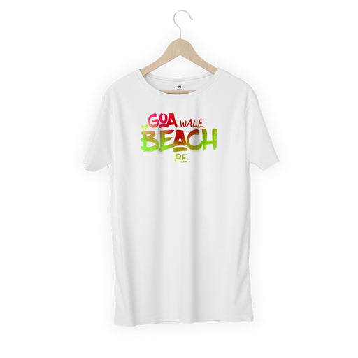 5756-goa-wale-beach-pe-men-half-t-shirt