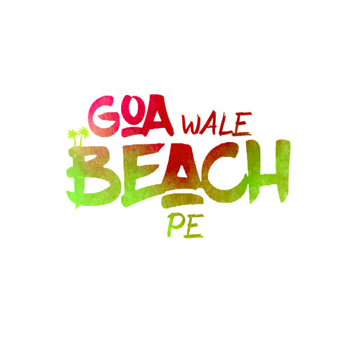 5858-goa-wale-beach-pe-women-half-t-shirt